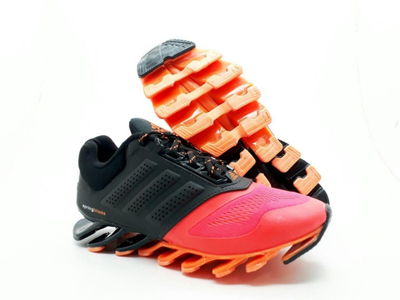 Tenis adidas Springblade Drive 2w Original+frete Gratis