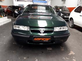 Chevrolet Calibra 1995