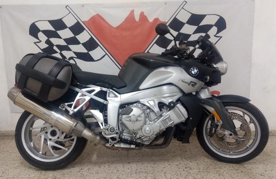 Bmw K 1200 R 2008