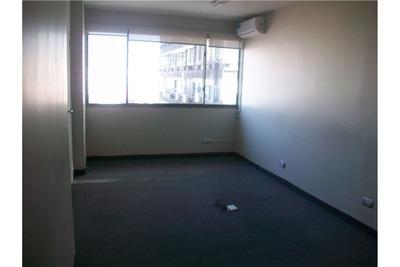 Alquiler Oficina, En Torre Galeria Jardin , 45m2