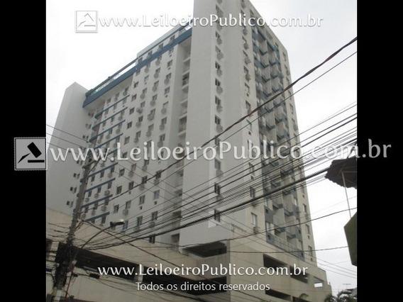 Nilópolis (rj): Apartamento Mzwrz