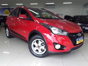 Hyundai Hb20x Style 1.6 2014/2015