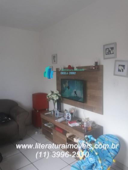 Casa A Venda No Bairro Assunção Em São Bernardo Do Campo - 552-1