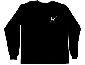 Camiseta Skate Huf Dgk Grizzly Diamond Odd Future Bordada