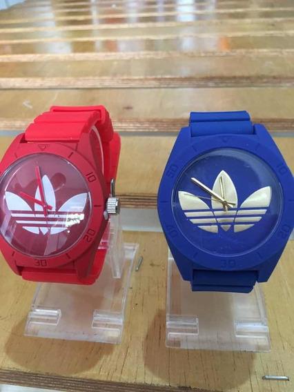 Relógio adidas Masculino