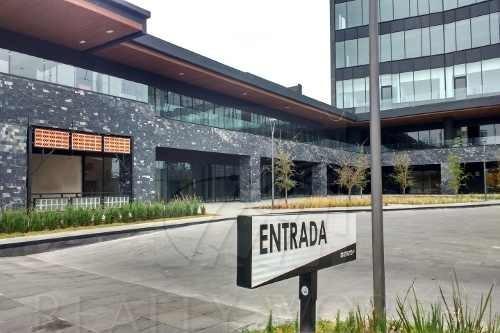 Oficinas En Venta En República, Saltillo