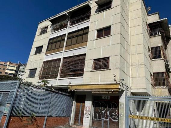 Apartamentos En Venta Mls #20-8538