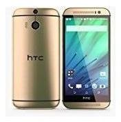Htc One M8 32gb Oro - Sprint (certified Reacondicionado)