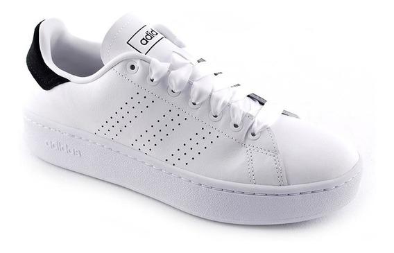 Zapatilla adidas Tennis Advantage Bol Mujer