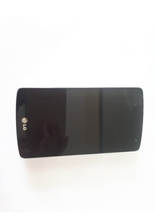 Celular Lg G2 Lite - Lg D295