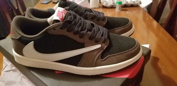 Air Jordan Retro 1 Low Og Sp