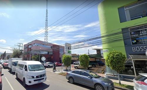 Imagen 1 de 15 de Rento Consultorio / Oficina / Despacho Fracc. San Ángel Frente A Tec 100
