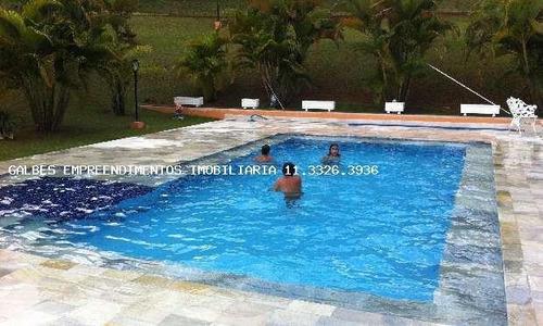 Chácara Para Venda Em Porto Feliz, Zona Rura, 2 Dormitórios, 2 Suítes, 1 Banheiro, 6 Vagas - 2000/1127_1-819443