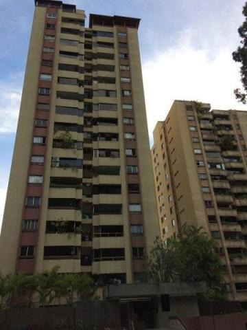 Venta Apartamento Karlek Fernandez 04241204308 Mls #20-630