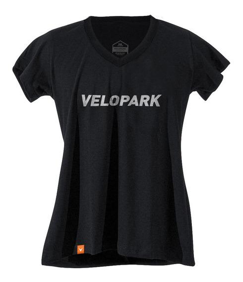 Baby Look - Velopark
