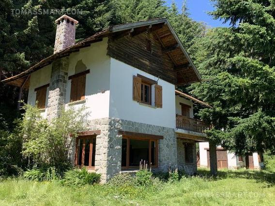 Casa - San Carlos De Bariloche