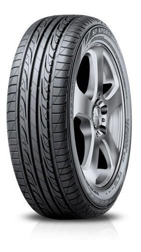 Cubierta 185/65r14 (86h) Dunlop Sport Lm704