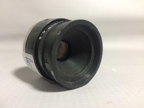 Lente Fixa 16mm (ac17)