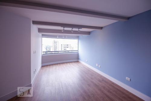 Apartamento À Venda - Vila Leopoldina, 3 Quartos,  84 - S893137526