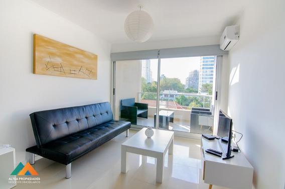 Venta Apartamento Punta Del Este Dormitorios Cochera