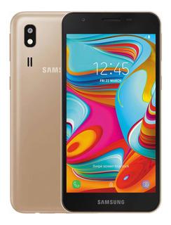 Samsung A2 Core 16/1gb -95-