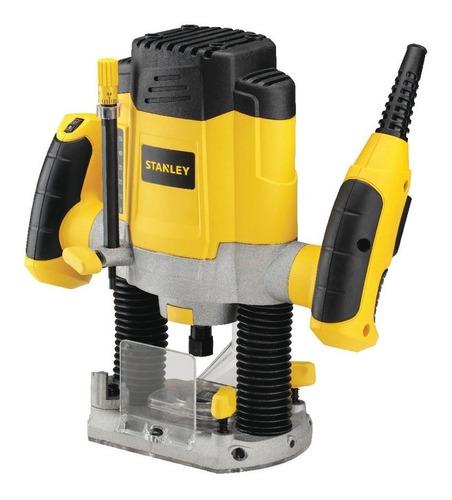Tupia Stanley SRR1200 1200W 220V
