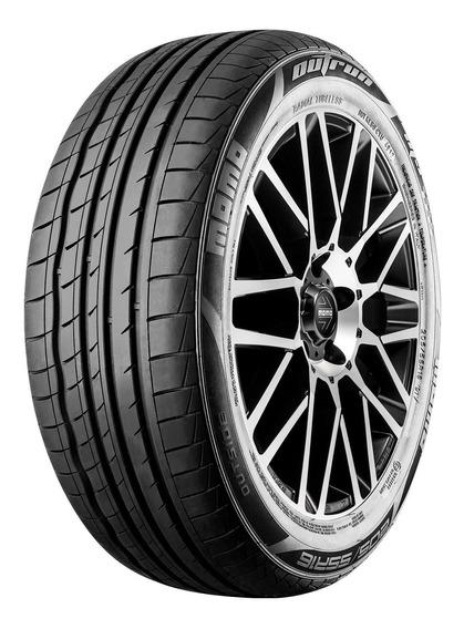 Neumático M-3 Outrun 245/45zr17 Cuotas Momo