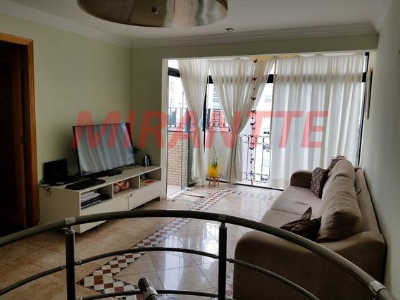 Apartamento Em Santana - São Paulo, Sp - 333500
