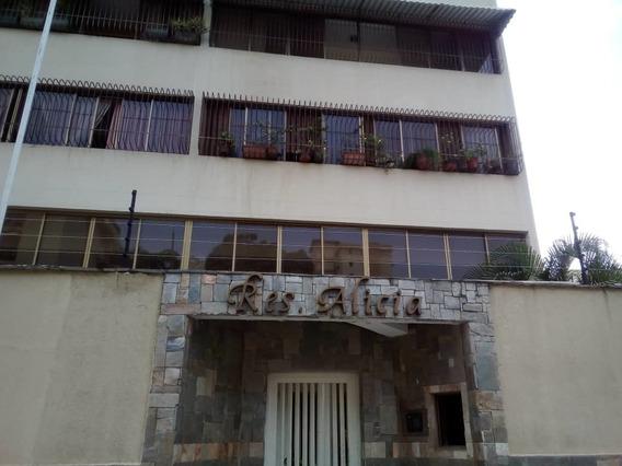 Apartamentos En Venta Calicanto 04121990156