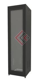 Rack Servidor Piso 28u X 500mm