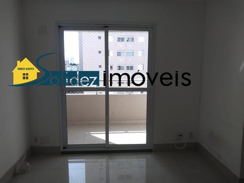 Imagem 1 de 23 de Apartamento Para Locação  -  Agua Branca - Ap00759 - 69538959
