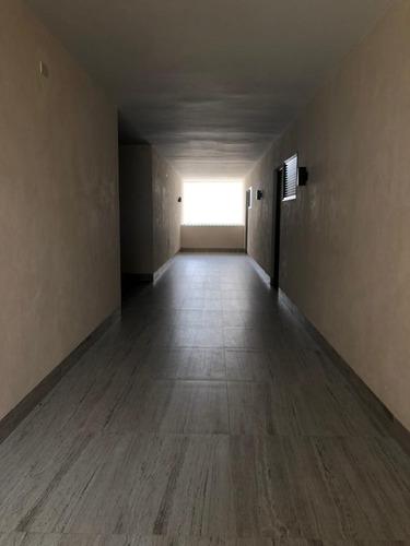 Imagen 1 de 16 de Oficinas En Renta (planta Baja) En Merida En $5,500 En Col.sodzil Nte F12017-2