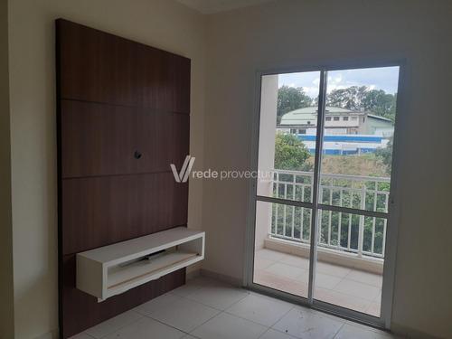 Apartamento À Venda Em Ortizes - Ap286409