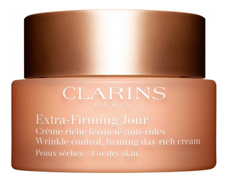 Extra Firming Day Cream (speci