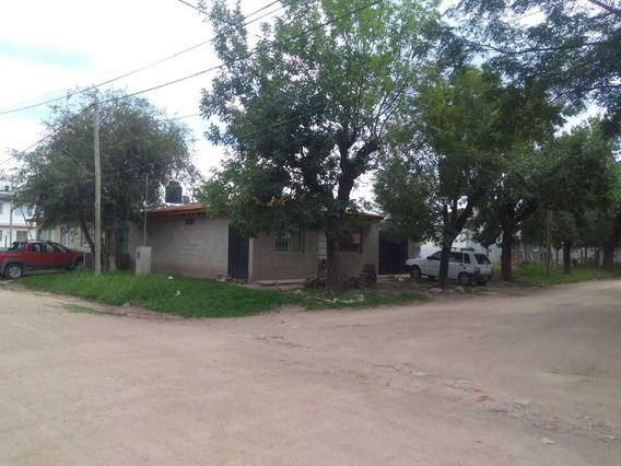 Dueño Vende Casa En Centro De Bialet Masse - Depto Punilla