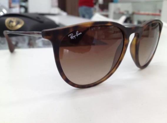 Oculos Solar Ray Ban Rb4171l Original P. Entrega