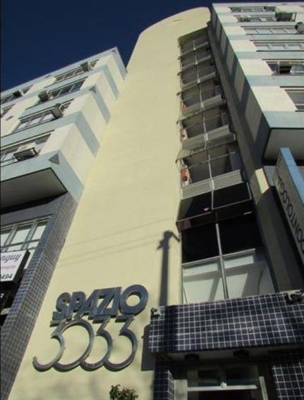 Conjunto/sala Em Tristeza - Lu429084
