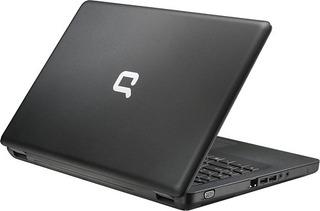 Notebook Compaq Cq56 Desarme Placa Madre Buena