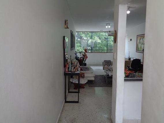 En Venta Apartamento Araure Rah: 20-2658