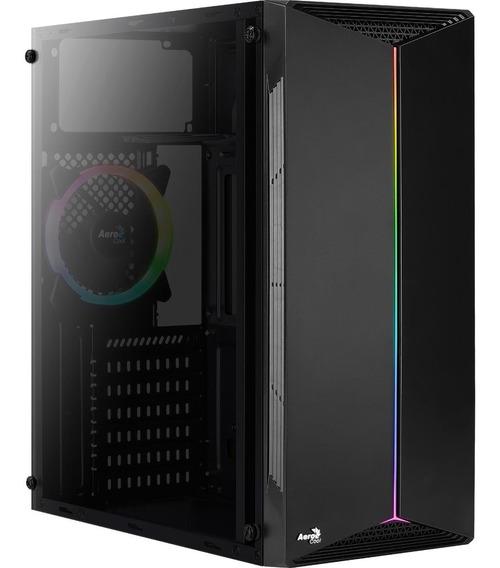 Pc Gamer Amd Athlon 200ge 8gb Ddr4 Hd 1000gb