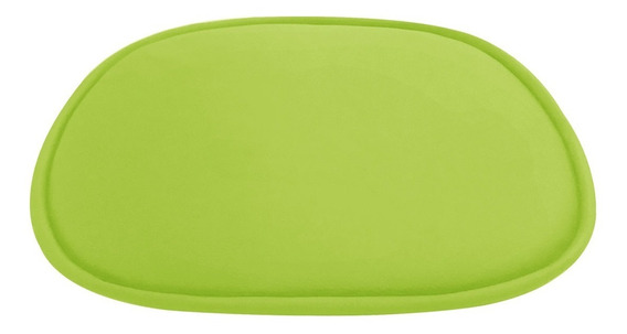 Almohadón Silla Eames En Colores - Desillas