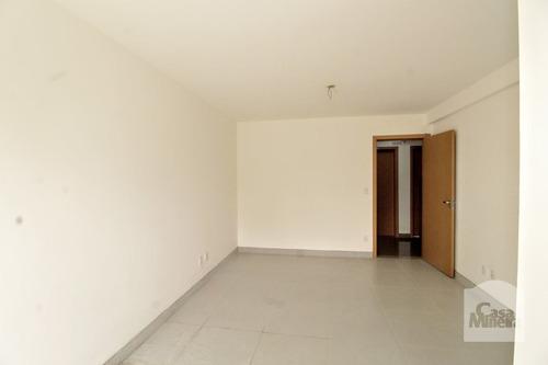 Imagem 1 de 15 de Sala-andar À Venda No Betânia - Código 259241 - 259241