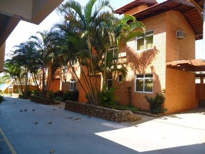 Casas Duplex A 15 Metros Del Mar En Bombinhas