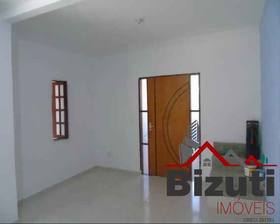 Casa Térrea 117m, Fazenda Grande, Jundiaí - Ca00026 - 33986826