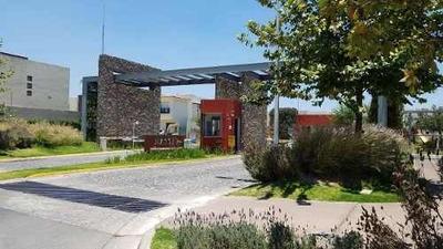 Av De La Huerta, El Campestre Residencial