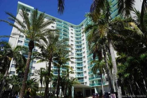Departamento En Venta En Florida, Miami