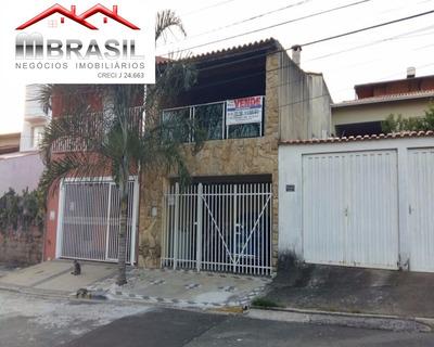 Casa - Ca04532 - 4518788