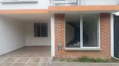 Casa Conjunto Cerrado