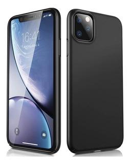 Capa Capinha iPhone 11 Pro Max Esr Appro Slim Case Original