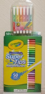La Pareja Ideal!!! Swing Cool Pastel + Super Tips C/50
